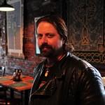 Mark Huzar, New Hampshire, New York Musician.