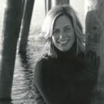 Ann Barden